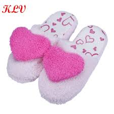 Womens Bedroom Slippers Cute Bedroom Slippers Target Womens Slippers Mens Emoji Slipper