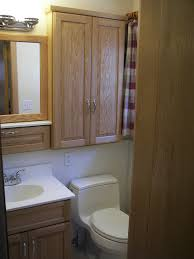 elegant bathroom trendy and exciting for bathroom remodel pictures elegant with full bathroom