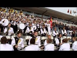 bed intruder song western michigan university bronco marching bed intruder song western michigan university bronco marching band 2010