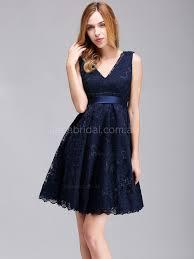knee length bridesmaid dresses knee length bridesmaid dresses knee length bridesmaid dresses
