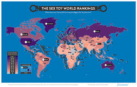 Map Of Pakistan And India by Even Pakistan And Saudi Arabia Love Toys More Than India Does