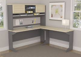 Corner Home Office Desks Attractive Corner Home Office Desks Corner Home Office Desk