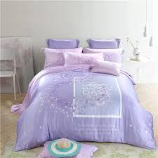 Soft Duvet Covers Pastel Purple Duvet Cover Light Purple Duvet Covers Super Soft T