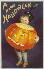 811 best halloween images on pinterest happy halloween