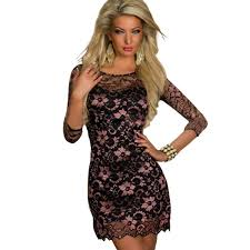 hot new years dresses dress design your own picture more detailed picture about 2015