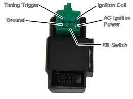 monsoon 90 wiring diagram atvconnection com atv enthusiast community