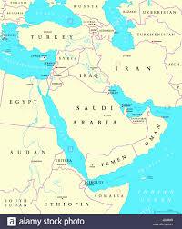 baghdad world map iraq on world map www map dc mall map