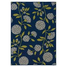 tropical green rugs joss u0026 main