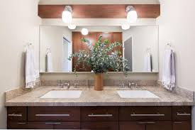 Mid Century Home Decor by New 30 Mid Century Bathroom Decor Design Inspiration Of Best 20