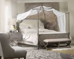 Vintage Canopy Bed True Vintage Canopy Bed From Furniture Beds 2015
