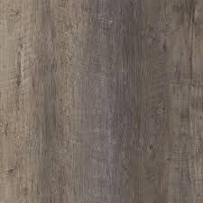 Laminate Or Vinyl Flooring Lifeproof Multi Width X 47 6 In Seasoned Wood Luxury Vinyl Plank