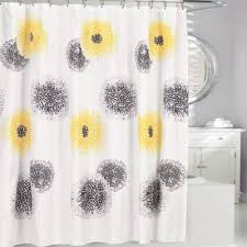 Stall Size Fabric Shower Curtain Buy Fabric Shower Curtain Liner From Bed Bath U0026 Beyond