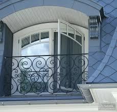 wood casement windows dynamic architectural