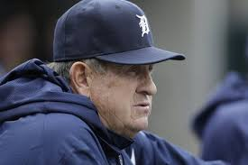 Baseball Bench Coach Duties Detroit Tigers To Retain Bench Coach Gene Lamont Under New Manager