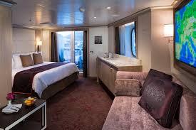 100 carnival cruise suites floor plan elation penthouse carnival cruise suites floor plan holland america koningsdam cruise ship cabins