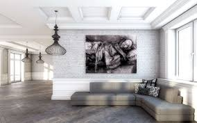 What Is Art Decor Unique Mosaic Wall Art Ideas For Your Home Mozaico Blog
