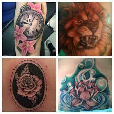 bodeans tattoos tattoo u0026 piercing shop somerset kentucky
