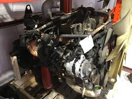 used volvo truck parts 0 volvo ved12 engine assembly for sale 1279