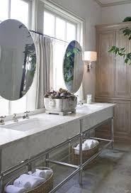 modern u0026 classic round bathroom mirror design trends4us com