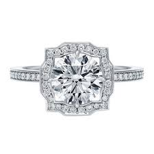 harry winston diamond rings harry winston yellow gold engagement rings harry winston