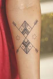 100 striking henna tattoos design for girls tattoo designs