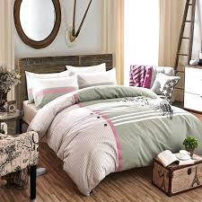 manly bed sets manly bedroom sets bed set mens bedroom sets for