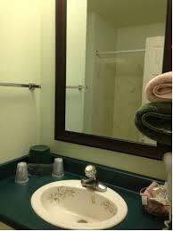 Bathroom Grants Motel Sweet Breeze Grants Pass Or Booking Com