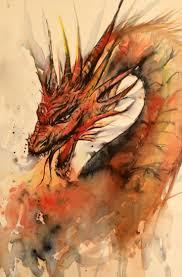 1267 best dragon tattoo images on pinterest dragon tattoo