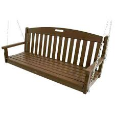 wooden porch swings u2013 home design