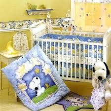 Snoopy Nursery Decor Snoopy Nursery Decor Best Ideas On Baby Room Decorations Home