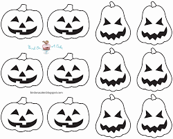 happy halloween sign black and white bird on a cake jack o lantern cupcake toppers with template