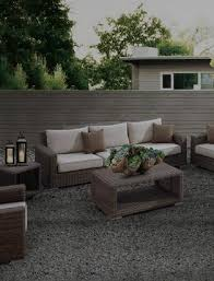 gypsy sunset west patio furniture santa barbara b56d about remodel