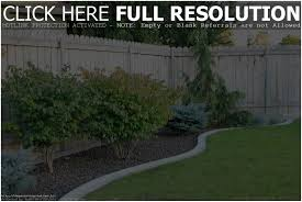 backyards splendid cheap small backyard ideas modern backyard