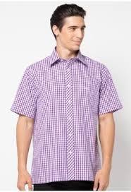 Jual Kemeja Pria Cardin kemeja cardin apparel pria mei 2018 di indonesia priceprice
