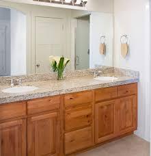 Bathroom Vanities Fort Myers Best 25 Rta Kitchen Cabinets Ideas On Pinterest Rta Website