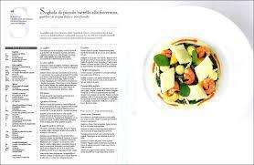 grand livre de cuisine alain ducasse alain ducasse le migliori ricette giunti editore