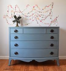 snow white milk paint kitchen cabinets general finishes milk paint what and how