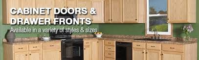 Replacement Doors For Kitchen Cabinets Kitchen Cabinet Replacement Doors Bloomingcactus Me