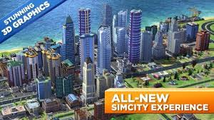 simcity apk simcity buildit apk v1 20 5 67895 mod level10 max