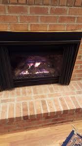 heat pump furnace u0026 heating system repair service in edgewater md