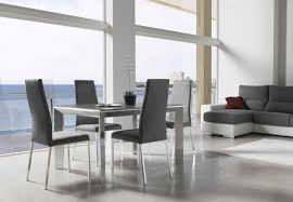 dinning dining chairs for sale dining room sets dining table