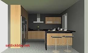 meuble cuisine gris clair nouveau meuble de cuisine gris clair pour idees de deco de cuisine