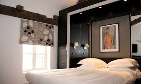 chambre d hotel moderne our favorite boutique hotels europe up