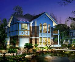 modern big homes exterior designs ideas diy home decor