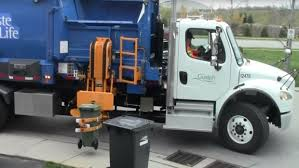 city of kitchener garbage collection city of guelph to dig through 5 000 residential waste carts