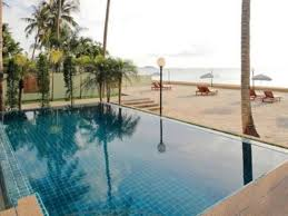 House Beach by Best Price On The Sea House Beach Resort In Krabi Reviews