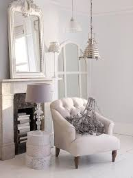 Top  Best Bhs Furniture Ideas On Pinterest Bhs Home Light - White bedroom furniture bhs