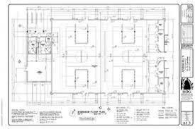 design a gym floor plan online u2013 decorin