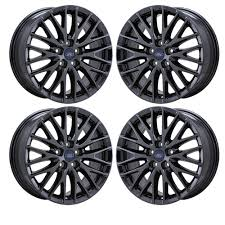 lexus rims for sale singapore ford focus wheels rims wheel rim stock factory oem used