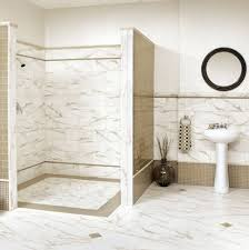 bathroom tile ideas australia small bathroom bathroom images australia beautiful bathroom tile